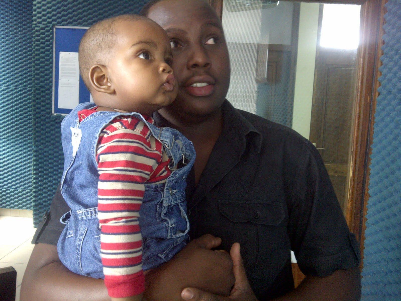 Amazing picha za uchi za wabongo http kootation com picha za uchi