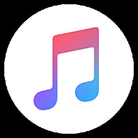 Apple Music | andromin