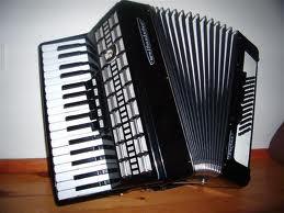 funny: Alat musik melodis