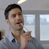 Fiverr: Y su comercial de reclutamiento