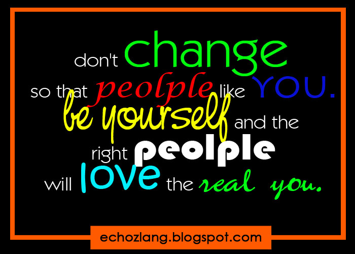 october 2012 echoz lang tagalog quotes collection