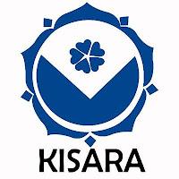 Kisara logo