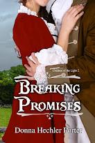 Breaking Promises, Children of the Light 2