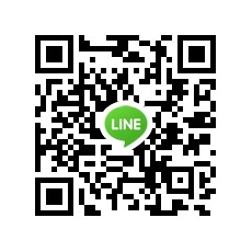Line Me