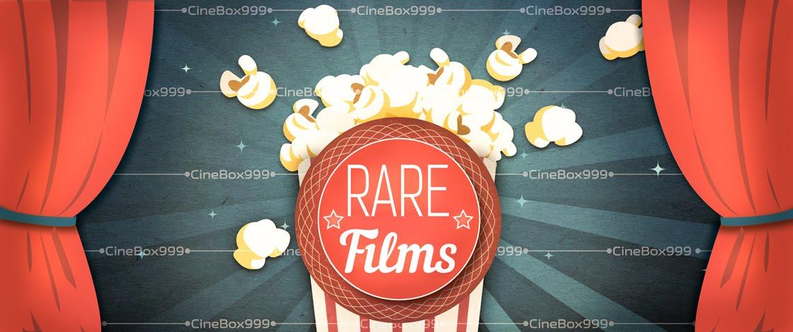 Rare Films.