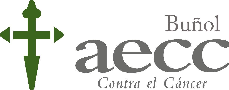 A.E.CONTRA EL CÁNCER BUÑOL