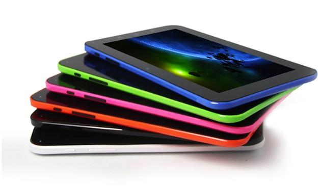 tablet murah,tablet android murah,daftar tablet murah,tablet murah