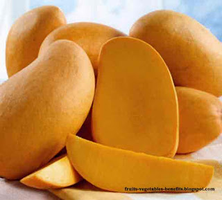 benefits_of_eating_mangos_fruits-vegetables-benefits.blogspot.com(benifits_of_eating_mangos(7)