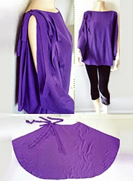 http://runwaysewing.blogspot.com/2011/09/2-more-styles-from-1-pattern.html