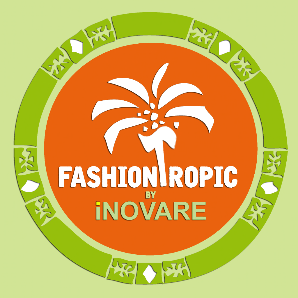 FASHIONTROPIC