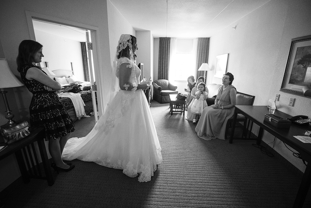 stafford wedding photography