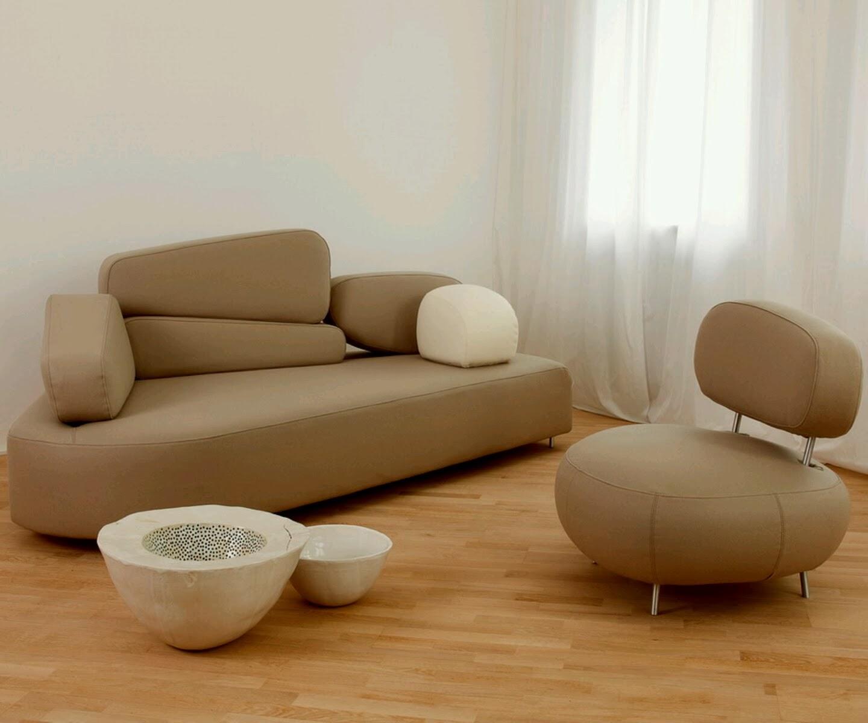 canapé moderne 2014
