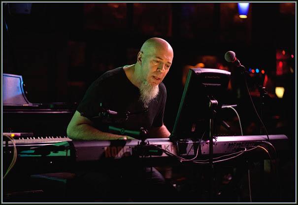 Jordan Rudess Rock Star Picture