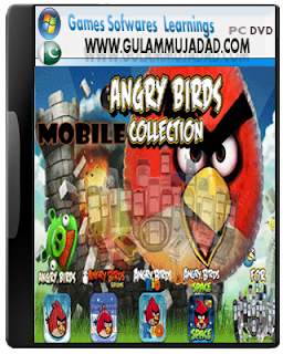 Angry Birds Games Collection for Mobile Free Download,Angry Birds Games Collection for Mobile Free DownloadAngry Birds Games Collection for Mobile Free Download