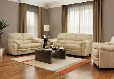 Home Salon Furniture Readingwithoutrestraint Family Area Furniture  Your Own Comfort .