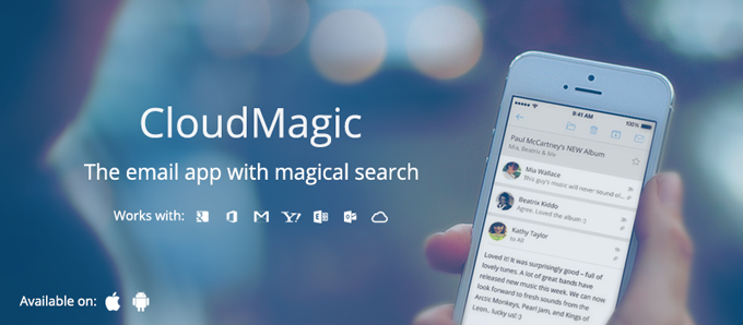 download, android, app, cloudmagic