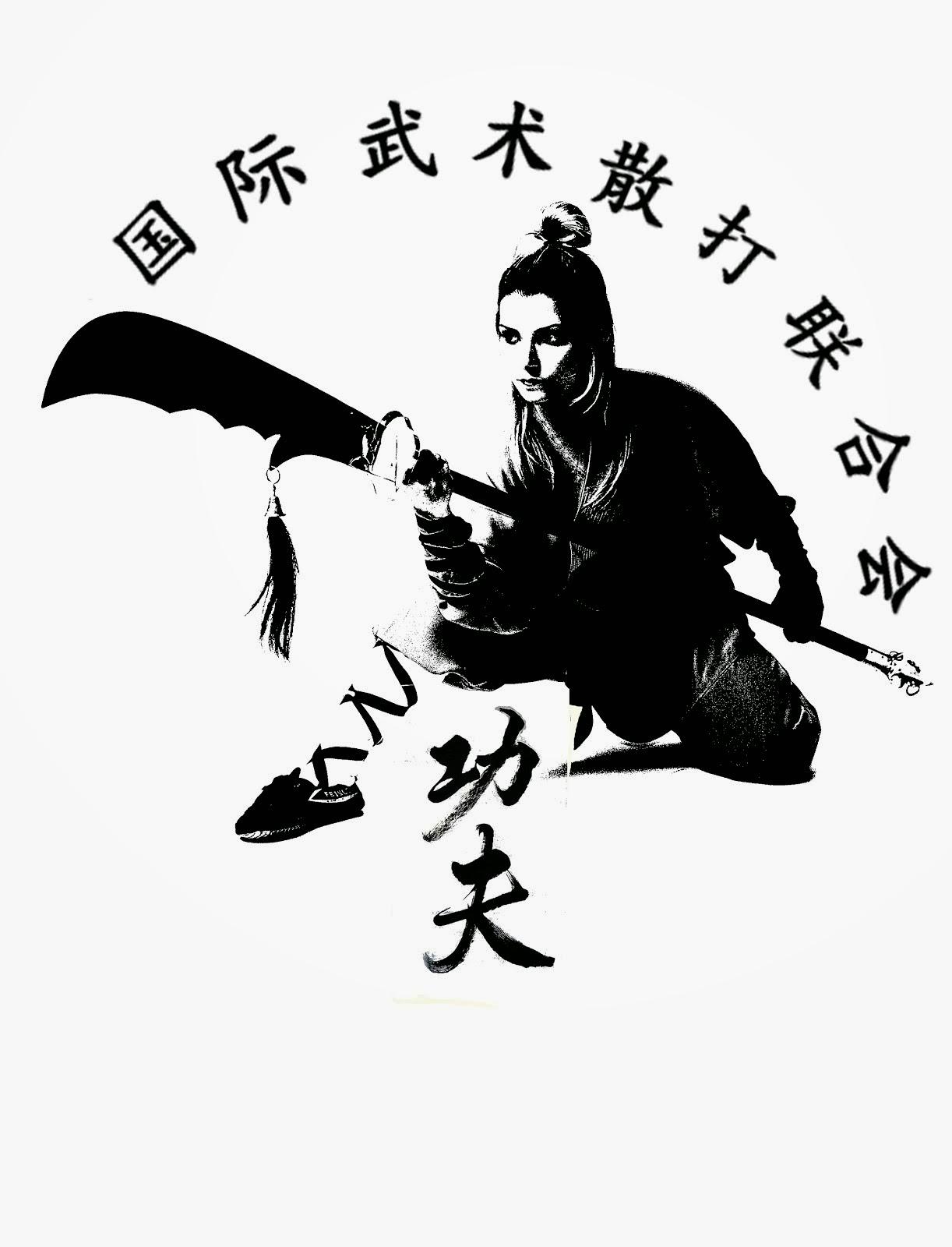 Kung Fu Infantil Shaolin Tradicional
