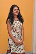 Kerintha fame Sukriti glamorous photos-thumbnail-6
