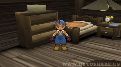New%2BPicture Harvest Moon : Save The Homeland