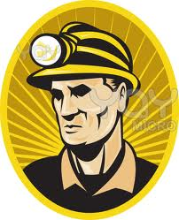 Mineros Asturianos
