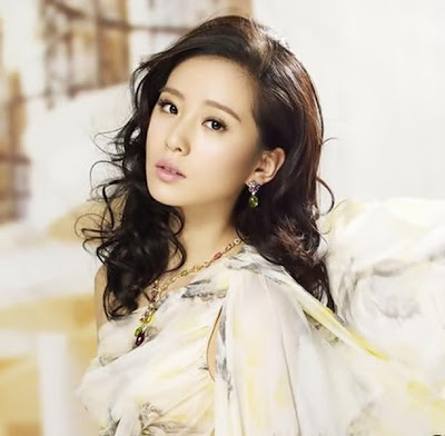 chinese sexy girl liu shishi   888 china girl