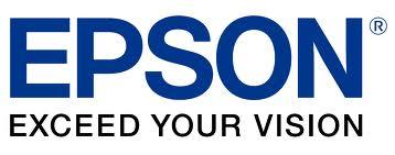 Lowongan Kerja 2013 Terbaru Februari Epson Indonesia