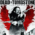 Dead in Tombstone   2013