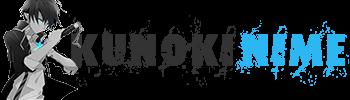 Kunokinime - Download Anime Batch Rekomendasi Subtitle Indonesia