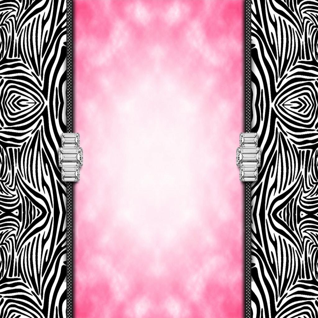 http://4.bp.blogspot.com/-PsfhfdFo-r8/TgPuvNO5V2I/AAAAAAAAAJA/JPh3NKbaaEQ/s1600/zebra%2Bbling.jpg