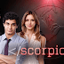 Watch Online Free HD Stream Scorpion – Rogue Element s01e09 17 November 2014