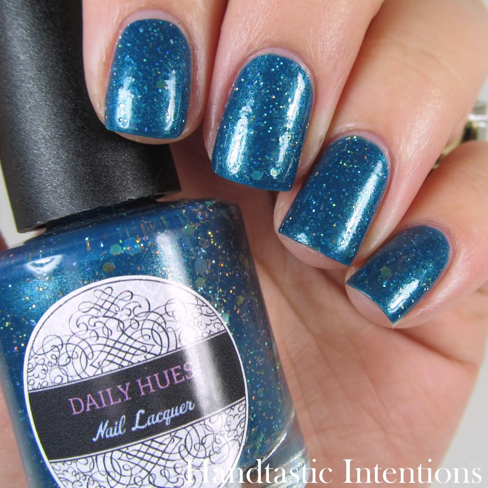 Daily-Hues-Nail-Lacquer-Andrea-Review