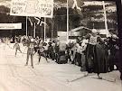 Vasaloppet 1986