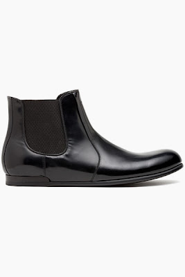 Dolce&Gabbana-Elblogdepatricia-chelseaboots-shoes-zapatos-calzado