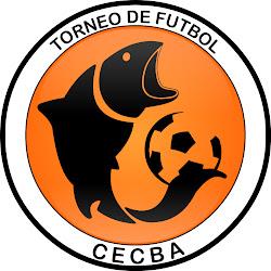 Torneo CECBA de Fútbol 5