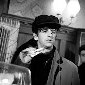 Ringo :D