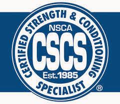 S&C Cert