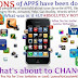 Mobile - Apps - Gamification - mobile game add ons