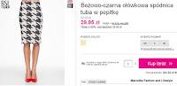 ebutik.pl/product-pol-155638-Bezowo-czarna-olowkowa-spodnica-tuba-w-pepitke.htmlebutik.pl/product-pol-155690-Czarno-biala-spodnica-midi-w-geometryczny-wzor.html?affiliate=marcelkafashion