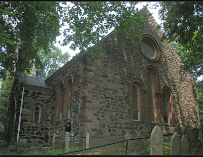 http://www.huffingtonpost.com/2013/10/28/haunted-churches_n_4170811.html?utm_hp_ref=religion
