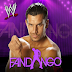 Fandango Hd Free Wallpapers