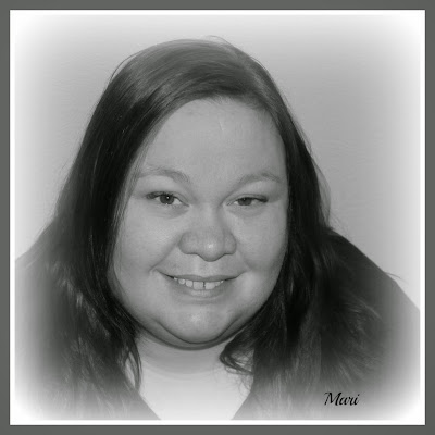 Maris kosekrok