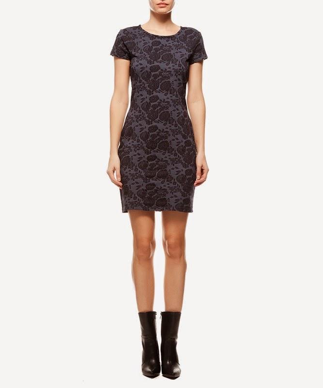 desenli 1 koton 2014 elbise modelleri, koton 2015 koleksiyonu, koton bayan abiye etek modelleri, koton mağazaları,koton online, koton alışveriş