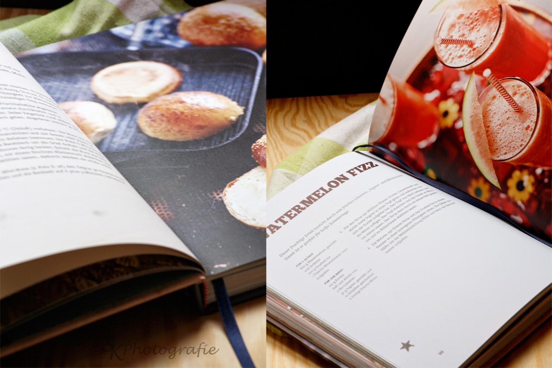 rezension burger homemade fast food alles und anderes. Black Bedroom Furniture Sets. Home Design Ideas