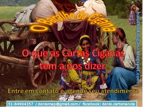 http://baralhodacigana.blogspot.com.br/