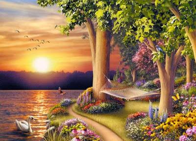 paisajes-bonitos-al-oleo