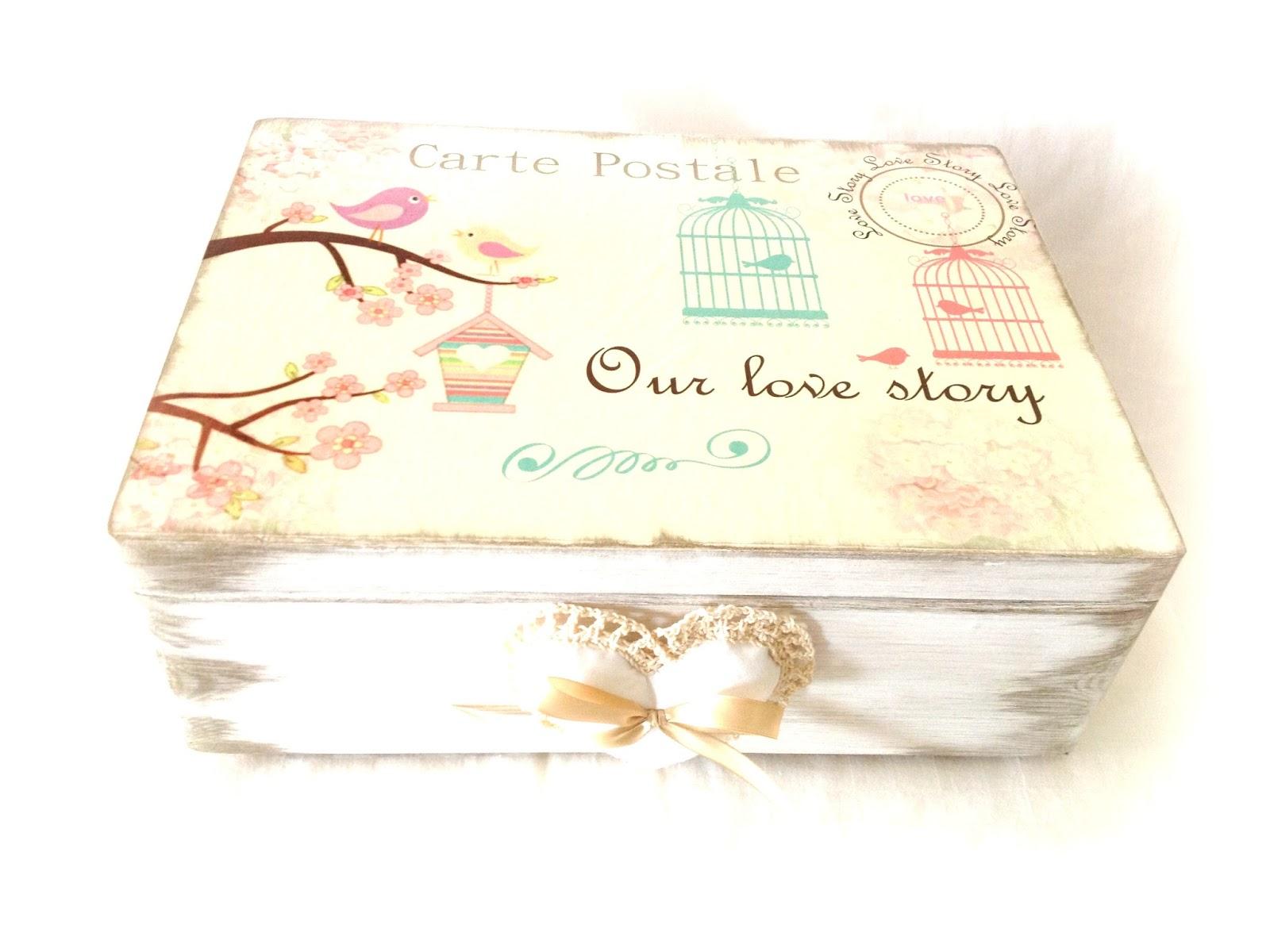 http://le-cose-animate.blogspot.ro/2014/03/big-love-story-box-cutie-de-nunta.htmlhttp://le-cose-animate.blogspot.ro/2014/03/big-love-story-box-cutie-de-nunta.html
