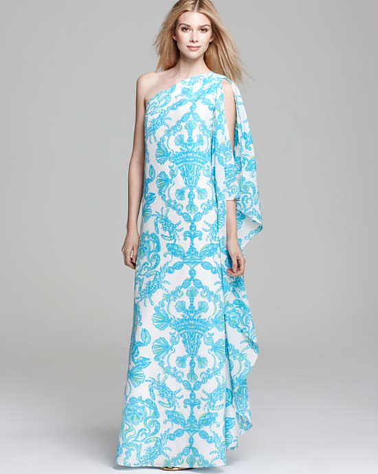 What to wear to a Summer Wedding or Occasion II - Northern ...