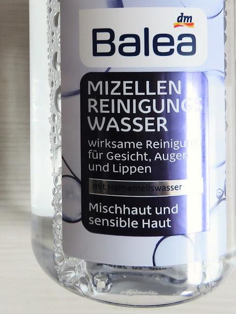 BALEA_mizellen_reinigungs_wasser