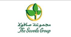 Savola Egypt jobs وظائف صافولا مصر
