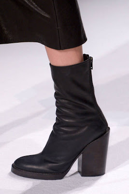 Haider-ackermann-el-blog-de-patricia-chaussures-zapatos-shoes-calzature-paris-fashion-week